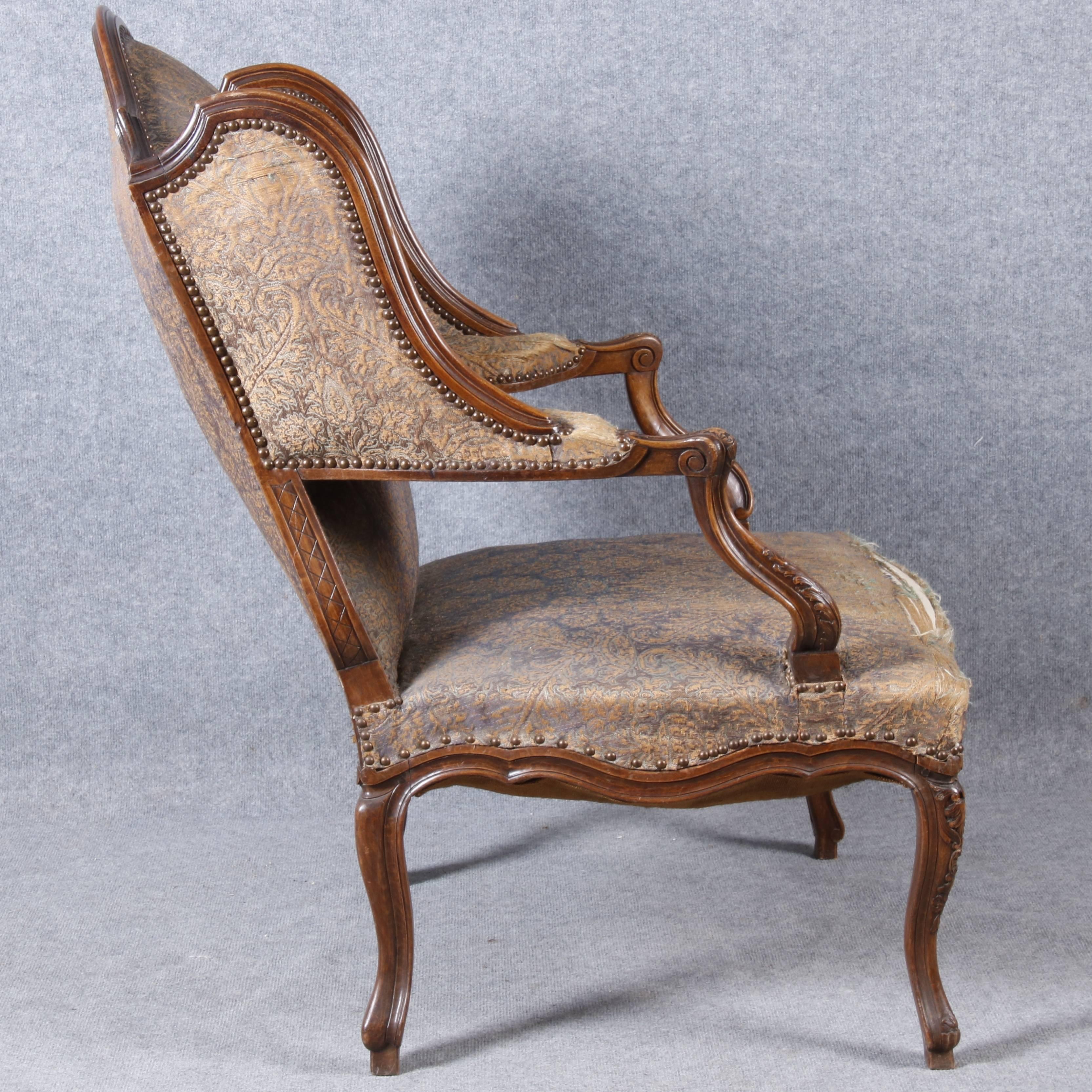 Erstaunlich Ausgefallene Sessel Sammlung Von Für